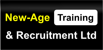 New Age Training and Recruitment Ltd
