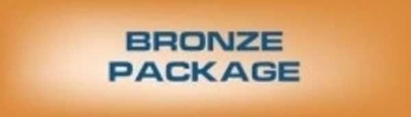 New-Age Bronze Packages